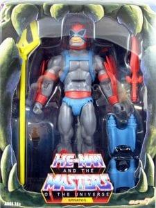 Stratos Filmation Super7 Club Grayskull box front